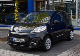 peugeot buy back peugeot 107 wikiwand