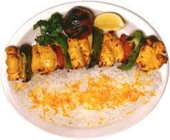 Floor Decor Upland Giuseppe U0027s Restaurant 104 Photos U0026 250 Reviews Persian Iranian