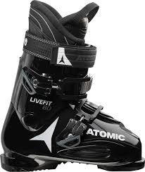 sport motorcycle boots panda sport atomic live fit 80 2018