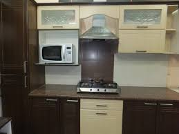 user friendly modularkitchens to get you cooking http www