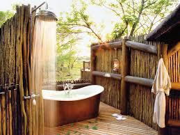 outdoor bathroom designs 12 pictures outdoor bathrooms ideas home design ideas