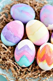 best decorated easter eggs how to make cool easter eggs loris decoration