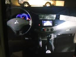 mitsubishi fuzion interior mitsubishi fuzion 2014 car for sale tsikot com 1 classifieds