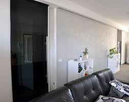 Porta Scorrevole Esterna Prezzi by Mazzoli Glass Doors The Doors In Crystal Light Are The Best