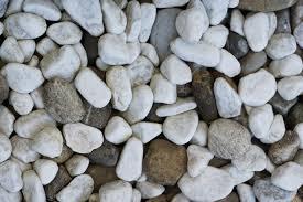 free images rock white texture pebble soil