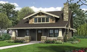 modern craftsman style house plans charming modern day house plans pictures best idea home design