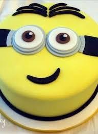 birthday cake ideas for 1 year old boy uk image inspiration of