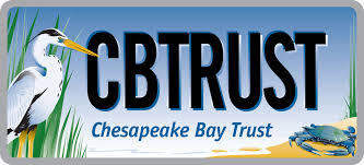 chesapeake native plants additional resources chesapeake bay trust