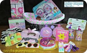burlington baby baby depot essentials from burlington babydepot everything