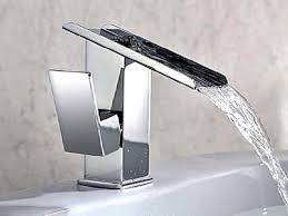 open spout bathroom faucet fanciful open spout bathroom faucet ideas charming open spout