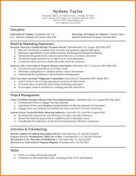 resume sle for customer service associate walgreens salary victoria secret resume sle sugarflesh
