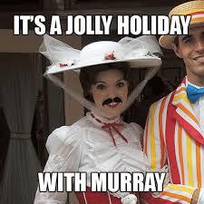 Mary Poppins Meme - mary poppins disney lies