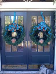 shocking peacock feather wreath michaels decorating ideas gallery
