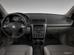 2010 chevrolet cobalt prices reviews and pictures u s news