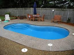 best 25 fiberglass pool prices ideas on pool cost swimming pool designs and prices best 25 fiberglass pool prices