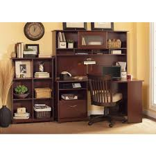 cabot lateral file cabinet in espresso oak bush furniture cabot lateral file cabinet in espresso oak walmart com