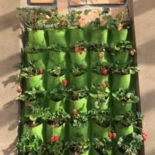 herbs planter popular vertical herbs planter buy cheap vertical herbs planter