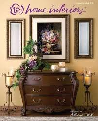 home interiors and gifts candles home interiors and gifts candles catalog photo of is back presented