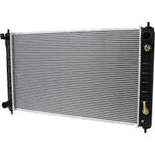 nissan altima 2015 invoice price radiator new for nissan maxima altima 2007 2015 ni3010210