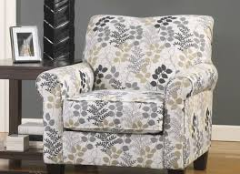 Oversized Swivel Accent Chair Chair Oversized Accent Chair Formidable Cheap Oversized Accent