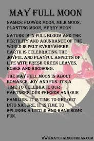 best 25 moon meaning ideas on moon phases