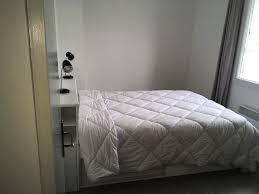 chambre d hote bourgueil la treille gîte nicolas de bourgueil