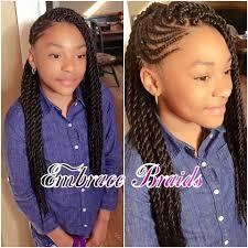 embrace braids hairstyles master braider embra bka em embracebraids instagram photos