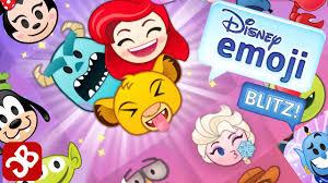 Halloween Monster List Wiki by Disney Emoji Blitz Disney Wiki Fandom Powered By Wikia