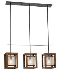Arts Crafts Lighting Fixtures 2016 Arts And Crafts Light Fixtures Design Inspiration Modern With