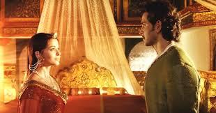 arranged wedding do arranged marriage couples on their wedding