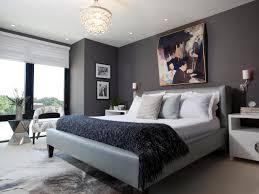 simple unique bedroom paint color ideas hgtv elegant gray