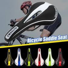 siege velo vtt vélo siège de selle coussin bicyclette cyclisme vtt mountain bike
