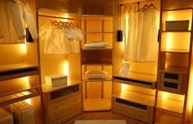 walk in closet ideas lighting hitez comhitez com