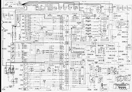 images of volvo 850 wiring diagram volvo 850 wiring diagram wiring