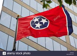 Confederate Flag Tennessee Flag Us State Tennessee Stock Photos U0026 Flag Us State Tennessee