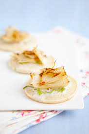 cuisiner fenouil braisé blinis et fenouil braisé au citron 100 végétal cuisine vegan