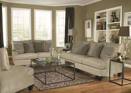 bernhardt colton leather sofa 23 best luxe leather images on pinterest leather couches