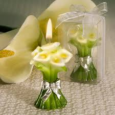 wedding favors wholesale cheap wholesale wedding favors the wedding specialiststhe