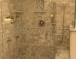 Tile Ready Shower Bench Shower Shower Base For Tile Awesome Shower Mud Pan Tile Showers