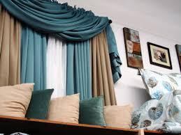 how to choose drapes how to choose drapes