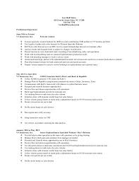 Indeed Com Post Resume Find My Resume On Indeed Create An Indeed Account And Upload Your