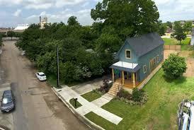 Shotgun House Design Fixer Upper U0027 Shotgun House From Season Three Is For Rent