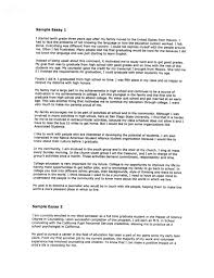 Math Worksheet   Teaching Persuasive Writing  th Grade Persuasive Writing For  th Persuasive Writing Activities  th