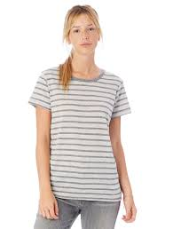 t shirts for women top clothing alternative apparel