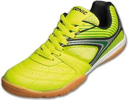 xiom table tennis shoes buy professional donic daytona table tennis shoes online