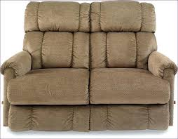 Sofa Bed For Sale Cheap by Living Room Sofa Bed Slipcovers Walmart Walmart Massage Chair