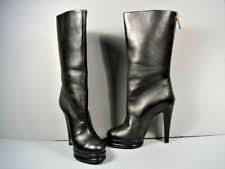 womens boots size 9 ebay boots us size 9 5 for ebay