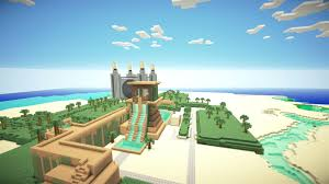Map Bahamas The Atlantis Resort With Waterpark 3 090 Downloads Bahamas