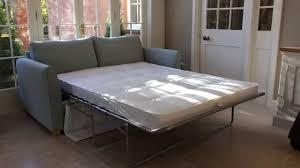 Sofa Bed Murah How To Open The Sofa Bed Sofa Mechanism Sofa Murah