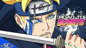 download film boruto youtube endlessvideo search loop and repeat youtube videos